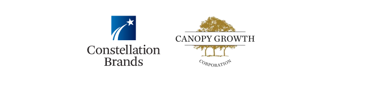 Canopy Growth: Dethroned And Deflated