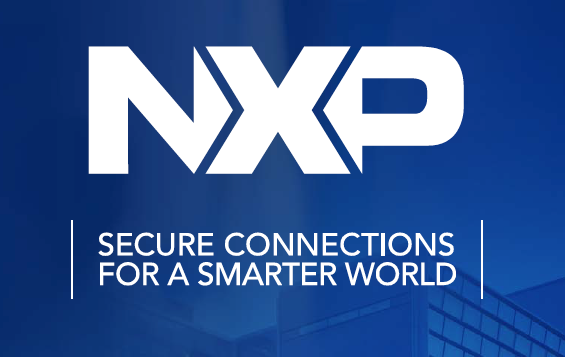 NXP Semiconductors: Connected Future At A Discount