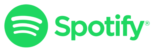 Buy Spotify: The King Of Music Streaming