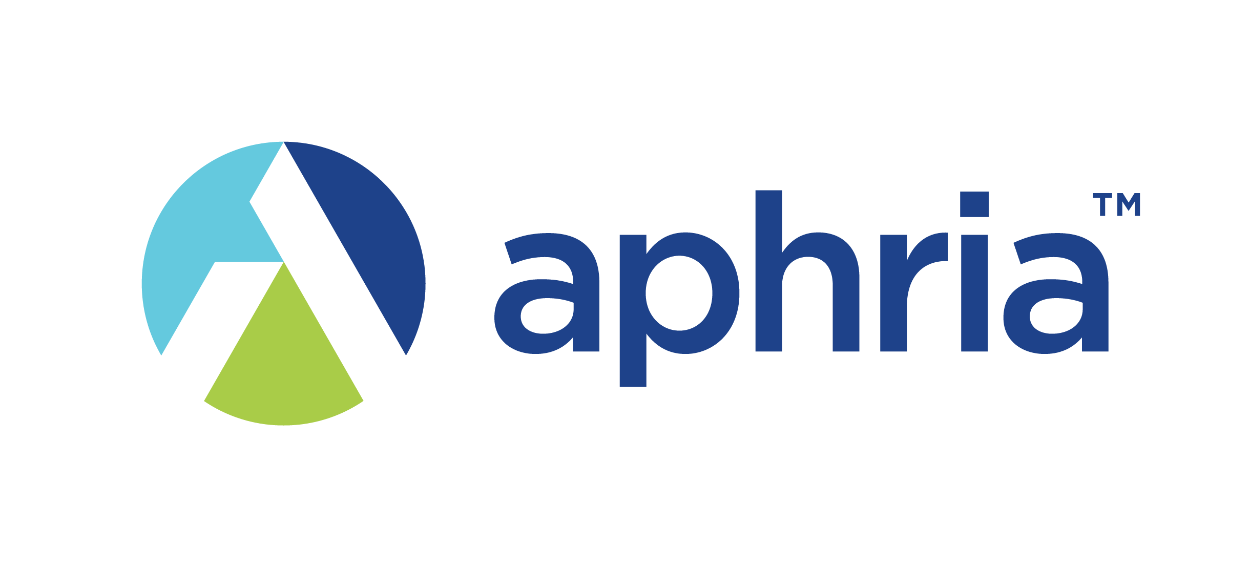 The CannaGuide: Complete Cannabis Coverage - Aphria Part 2 - Discounted Cash Flow Analysis W/ Download