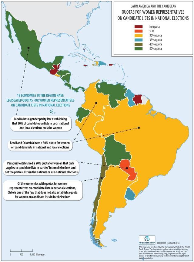 http://blogs.worldbank.org/latinamerica/files/latinamerica/figure_3_eng_lac43891.jpg