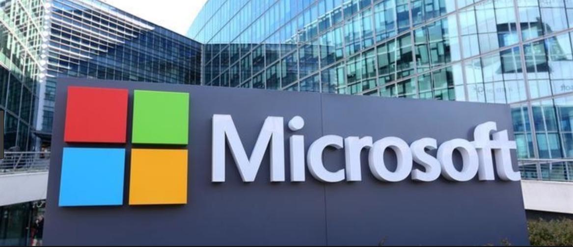 Microsoft's AI Capabilities Are Underappreciated