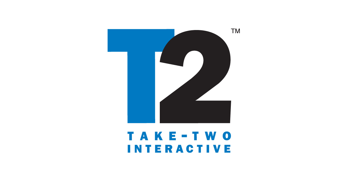 Take Two Is Positioned To Keep Their Stock Price Rising Take Two