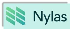 Slack Invests In Nylas Series B For API Technologies