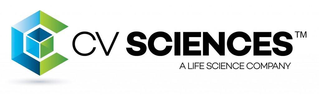 13 Reasons Why I Am Buying Cv Sciences Cv Sciences Inc Otcmkts