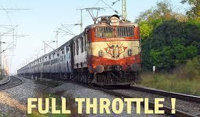 Resultado de imagen de train engine