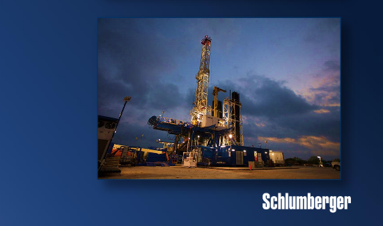 Schlumberger: The Much Awaited Recovery Is Here