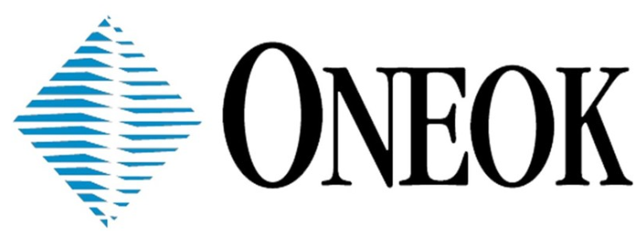 ONEOK OKE Is A Midstream Service Provider And Owns One Of The Nations Largest Natural Gas Liquids NGL Systems Company Operates