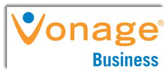 Vonage Acquires TokBox For WebRTC Video Tech - Vonage