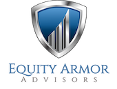 http://equityarmoradvisors.com/sites/default/files/Equity%20Armor%20Advisors%20Logo%20New_10.png