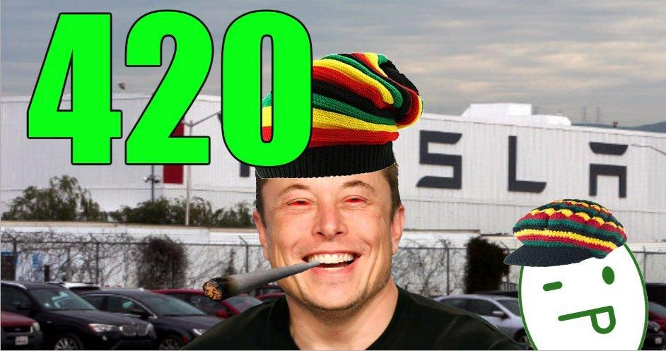 Tesla/Elon Musk: Selling Hats Is Much Simpler And Easier Than Selling Dreams