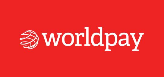 Worldpay Ap
