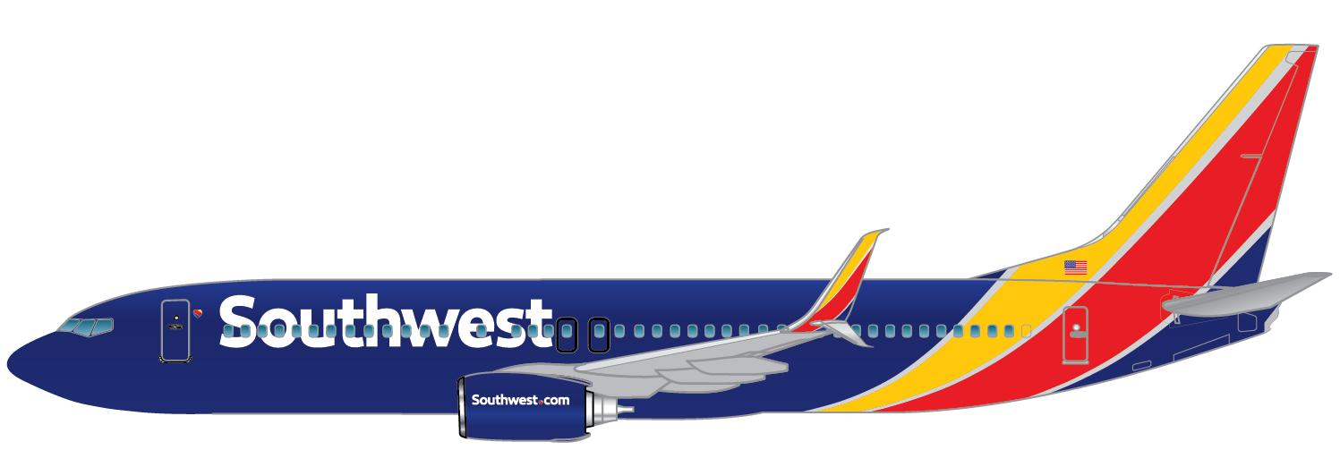southwest airlines key issue problems The timing of these postings are made at the discretion of southwest airlines readers should not assume that the information contained on this site has been updated.
