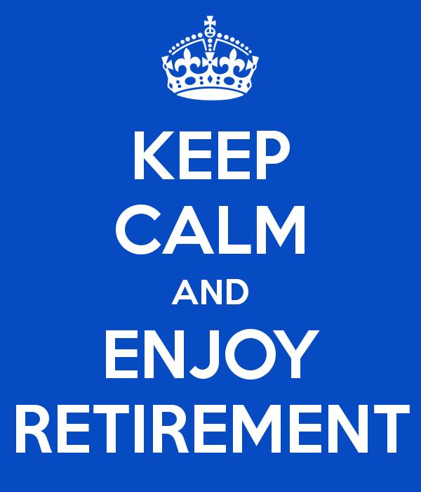 retire early with effectiveness and financial freedom but don t
