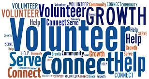 Image result for volunteer