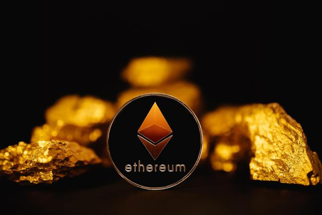 Weekly Technical Analysis of Ethereum