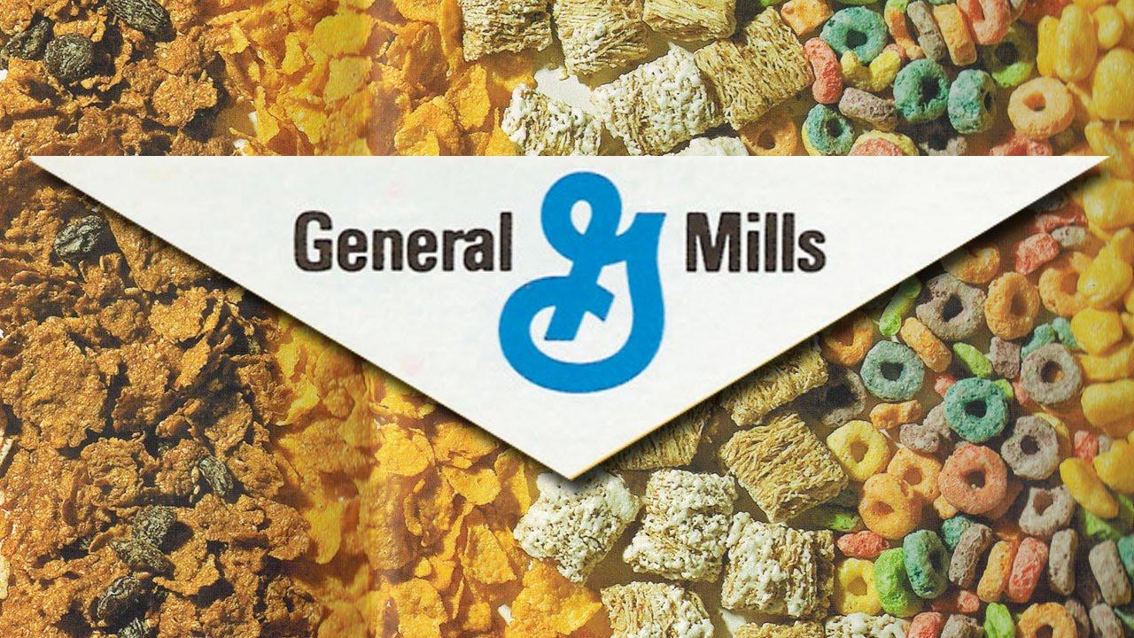 General Mills Love It Or Hate It Results Were Not Awful General
