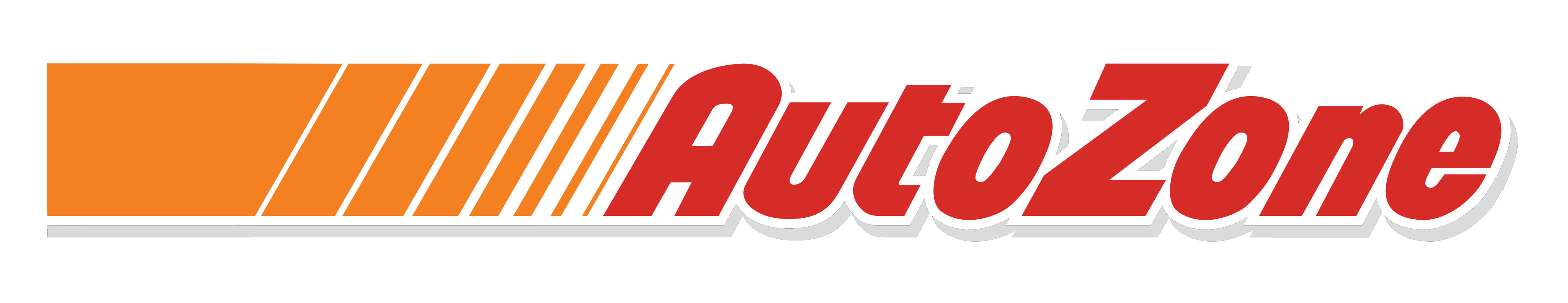 AutoZone - Next Stop: All-Time Highs
