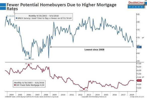 homebuyers-gundlach_0