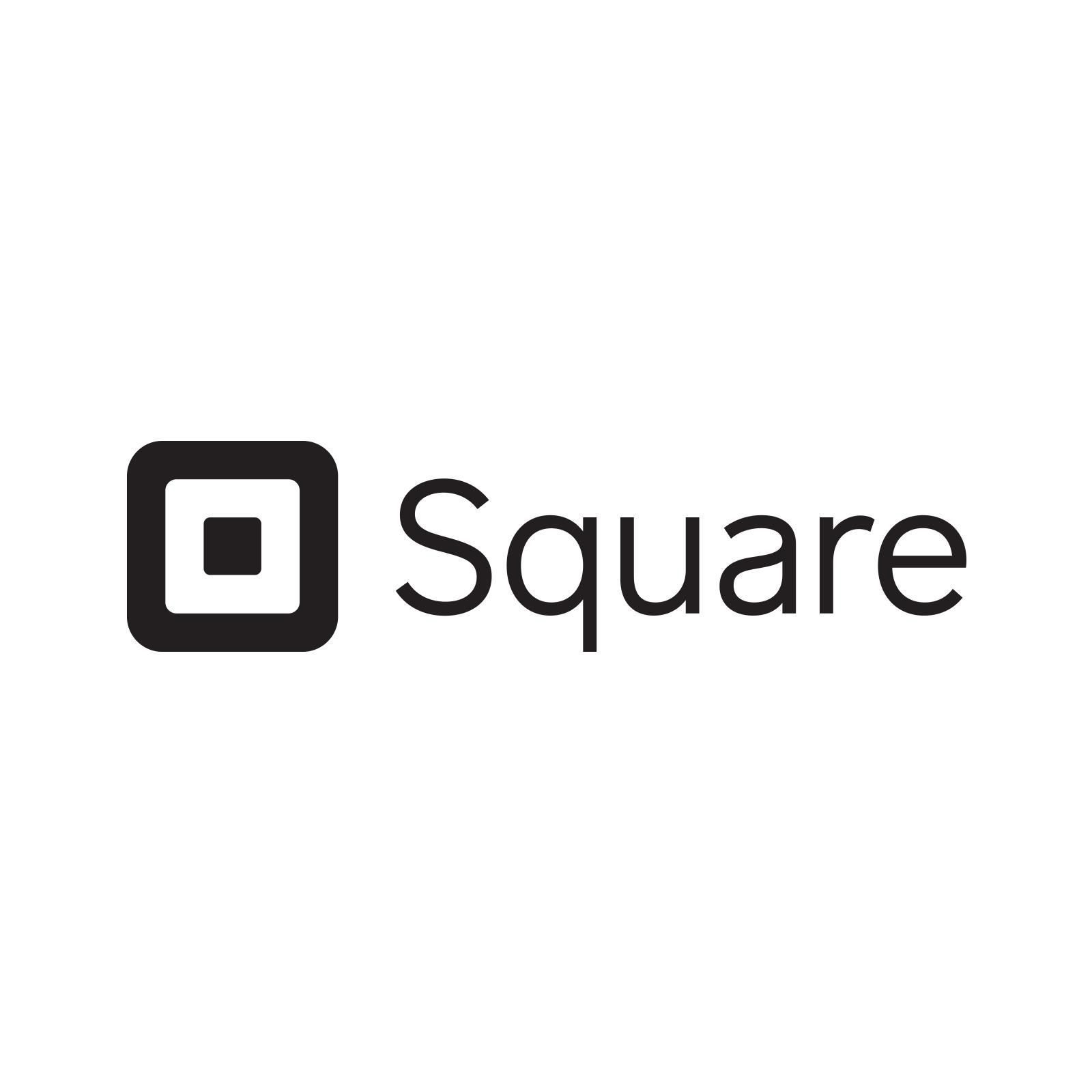 square continued swipe fee litigations increase business model risk