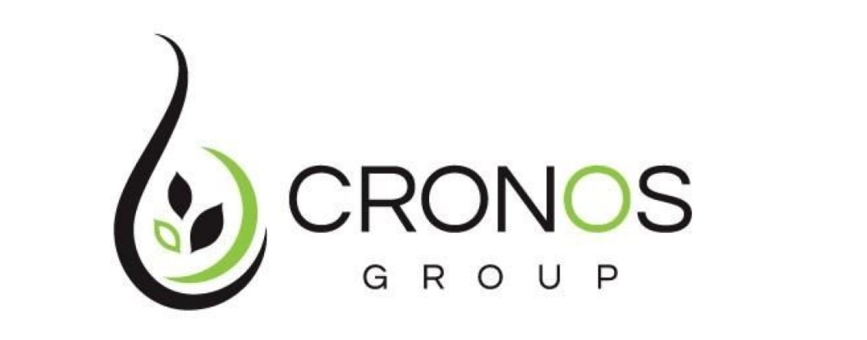 Cronos: The Time To Sell Is Now - Cronos Group Inc  (NASDAQ