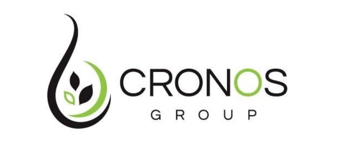 Cronos The Time To Sell Is Now Cronos Group Inc Nasdaqcron