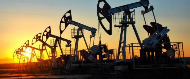 Image result for shale oil pumps