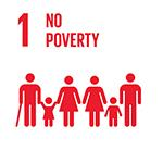 Green Bonds for No Poverty SDG