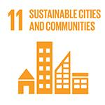 Green Bonds for Sustainable Cities and Communities SDG