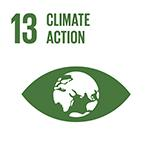 Green Bonds for Climate Action SDG