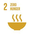 Green Bonds for Zero Hunger SDG