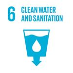 Green Bonds for Clean Water and Sanitation SDG