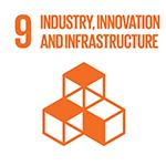 Green Bonds for Sustainable Industry, Innovation, and Infrastructure SDG