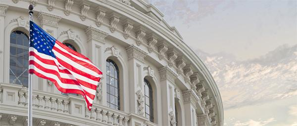 New Tax Reform Bill Includes Retirement Provisions