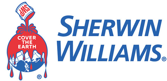 The Sherwin Williams Company Produces And S Paints Other Coatings Is Based In Cleveland Ohio Generates More