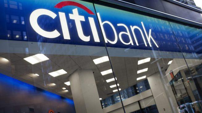 Into Weakness Citigroup Prepares To Report Earnings Citigroup Inc