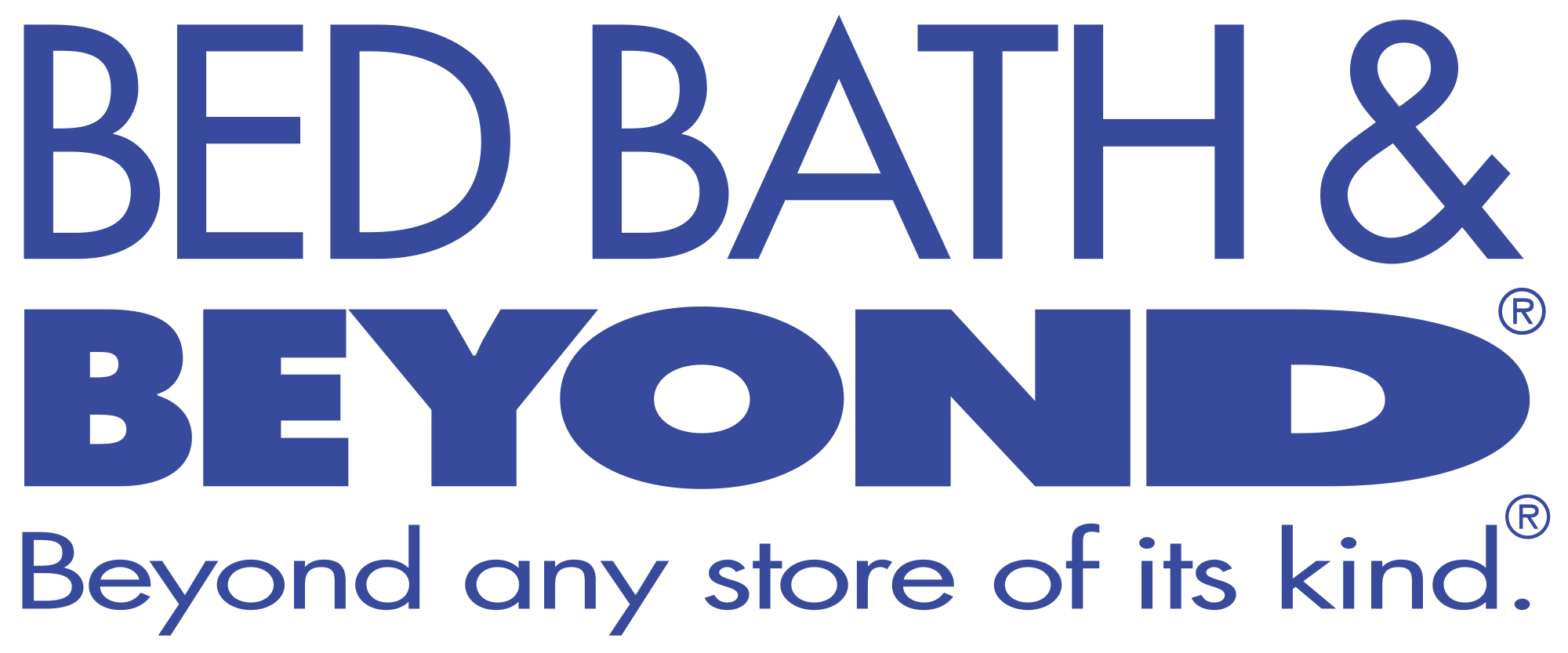 Bed Bath Beyond Not Worth The Risk