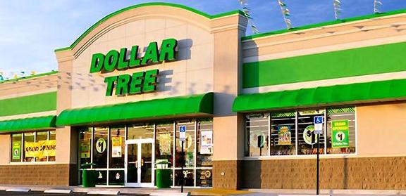 dollar tree near me