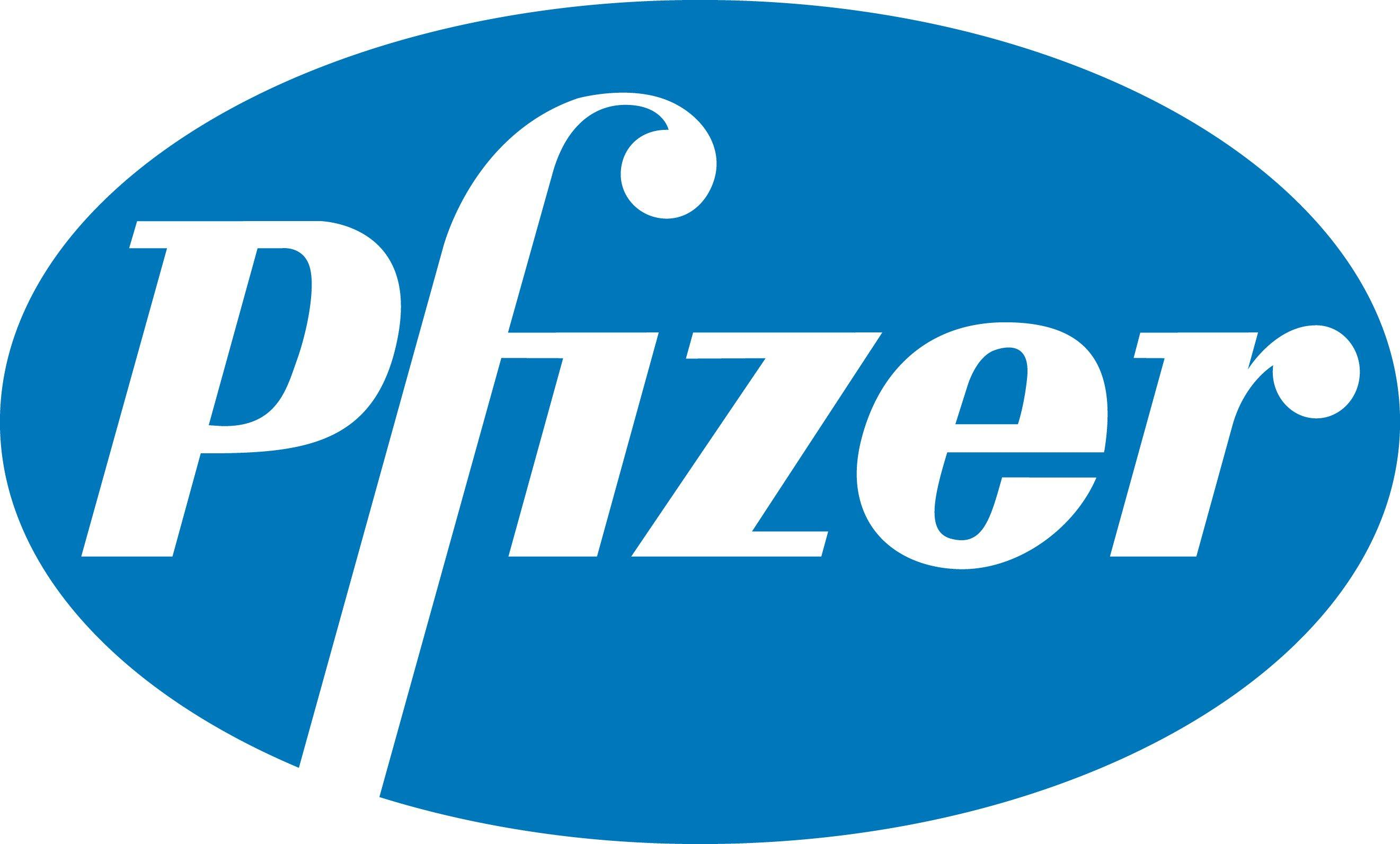 Pfizer  Where U0026 39 S The Stock Headed