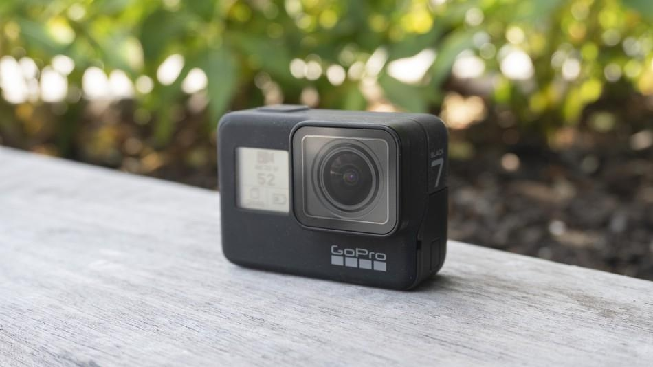 GoPro: Everything Is On The Line Heading Into The Holiday Season