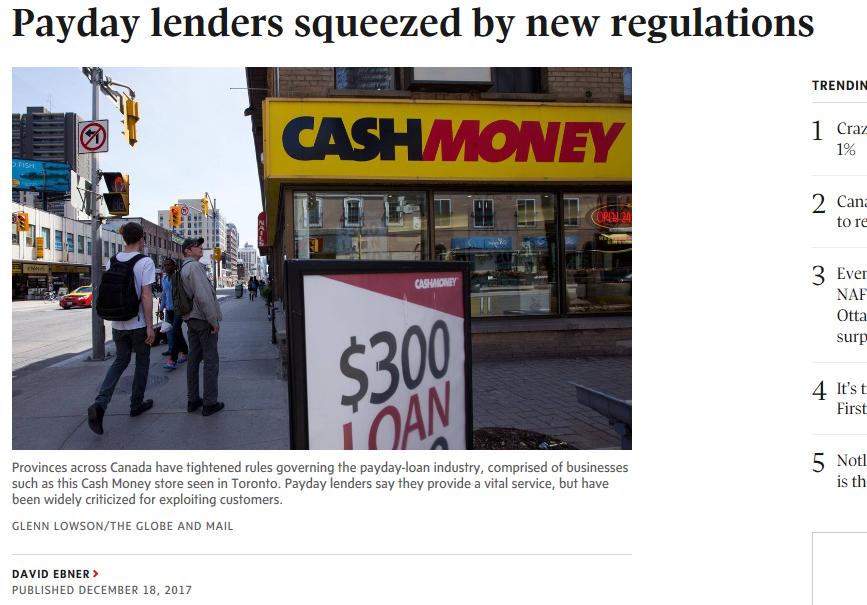 $960 Guaranteed Payday Loans