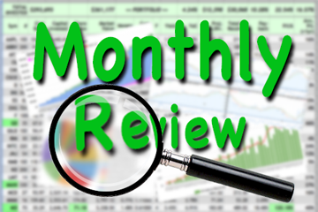 monthly review of divgro august 2018 seeking alpha