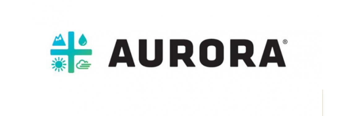 Aurora Cannabis: Waiting To Enter The U.S. CBD Market - Aurora Cannabis Inc. (NYSE:ACB)   Seeking Alpha