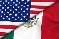 MexicoUSAflag.jpg