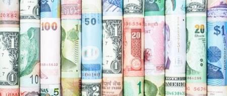 Currency outlook: US dollar may be caught between two opposing trends