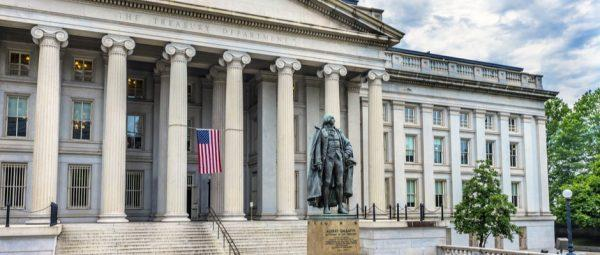 Interest rate outlook: US GDP of 2.8% expected in 2018