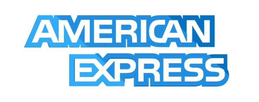 Is American Express A Buy? (NYSE:AXP)  Seeking Alpha