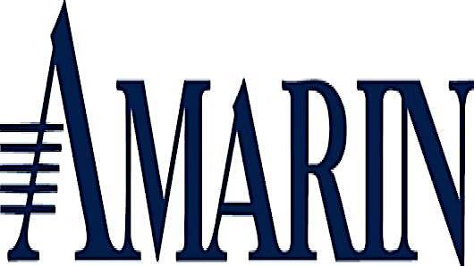 Amarin: Hitting A New Inflection Point