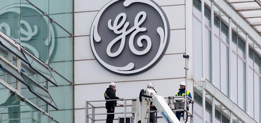 General Electric: Does Brazil Really Want 662 Transformers Removed?