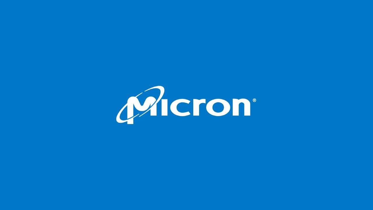 What Does It Take For Micron Technology To Break Out?